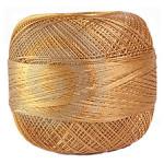 Gold-Thread