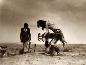 navajo-indian-rain dance